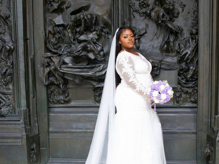 Tmx Img 4648 Edit Sign 51 1019907 1562712696 Philadelphia, PA wedding photography