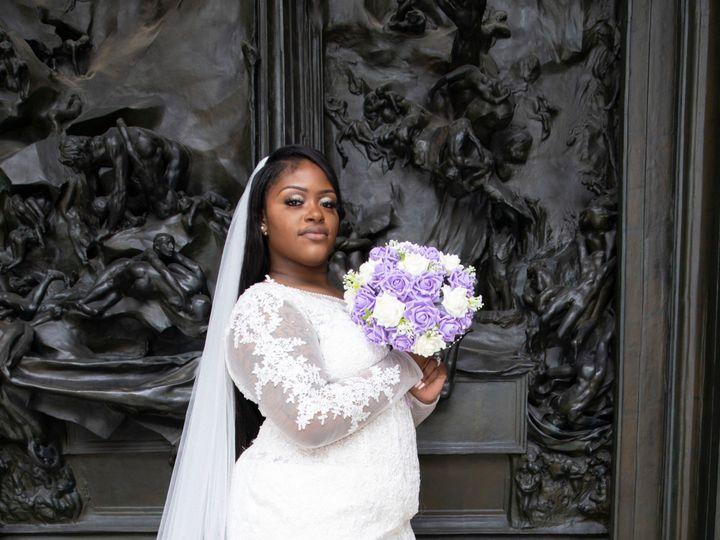 Tmx Img 4654 Edit Sign 51 1019907 1562712698 Philadelphia, PA wedding photography