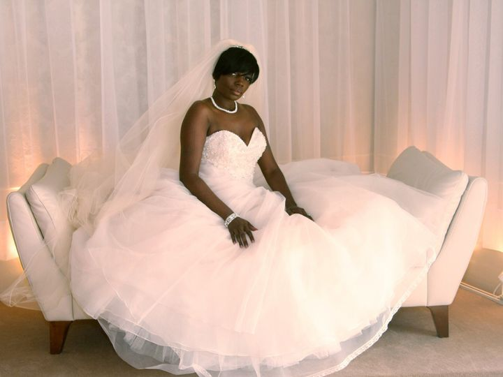 Tmx Img 5291 Edit 8x10 51 1019907 Philadelphia, PA wedding photography