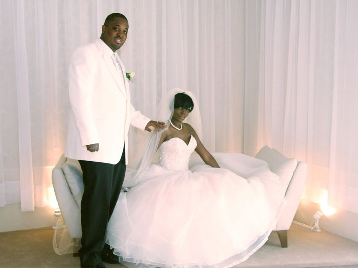 Tmx Img 5304 Edit 16x20 51 1019907 Philadelphia, PA wedding photography