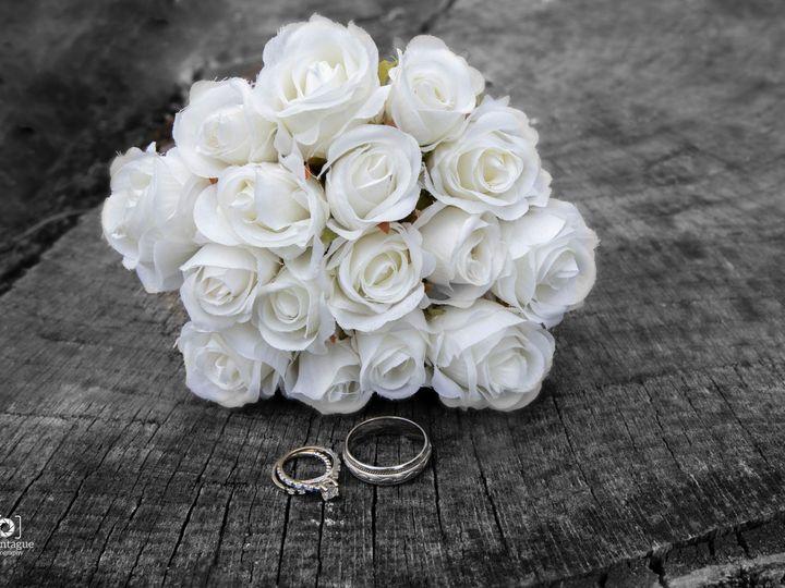 Tmx Img 5684 Edit Bw Sign 51 1019907 1561858748 Philadelphia, PA wedding photography