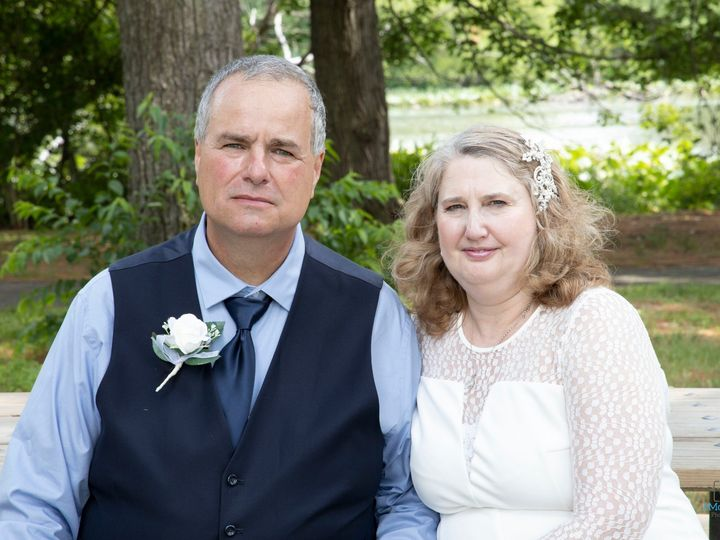Tmx Img 5721 Edit Sign 51 1019907 1561858751 Philadelphia, PA wedding photography