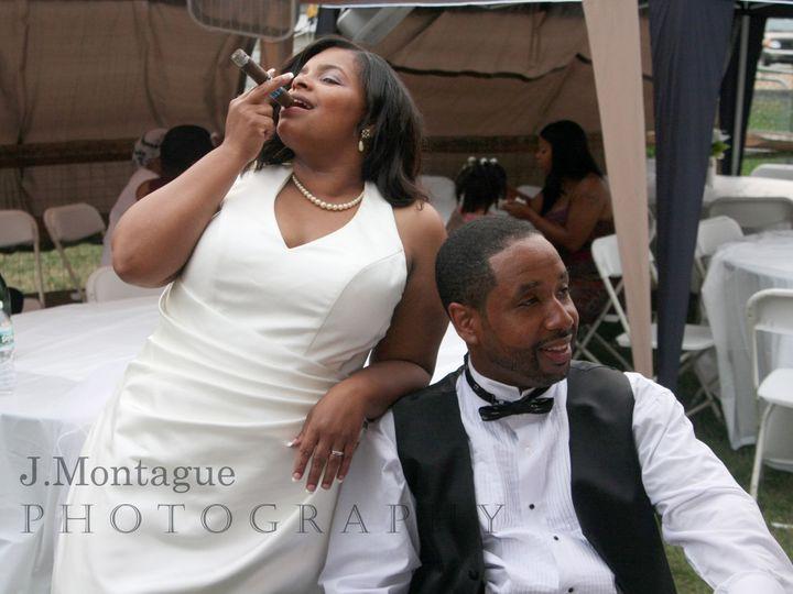 Tmx Img 6502 Edit Sign 51 1019907 V1 Philadelphia, PA wedding photography