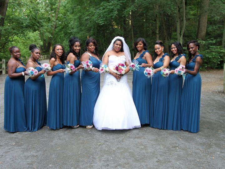 Tmx Img 7488 Business Card Edit 51 1019907 Philadelphia, PA wedding photography