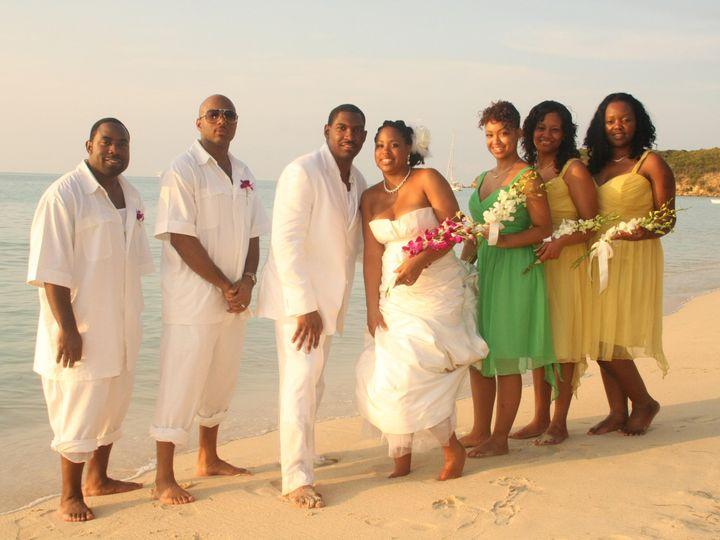 Tmx Img 9314 Copy 51 1019907 Philadelphia, PA wedding photography