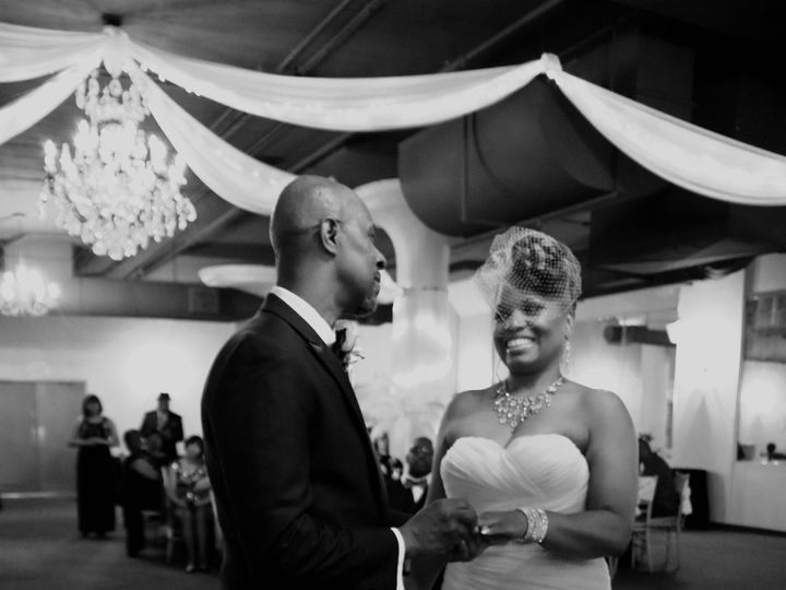 Tmx Img 9467 Edit Bw 51 1019907 Philadelphia, PA wedding photography
