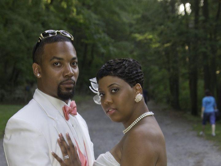 Tmx Img 9646 Edit Sign 51 1019907 Philadelphia, PA wedding photography