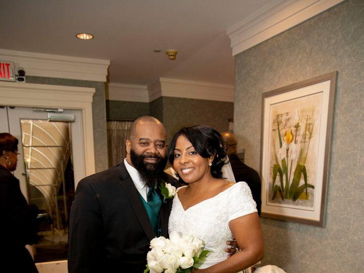 Tmx Img 9648 Edit Sign 51 1019907 157603115991058 Philadelphia, PA wedding photography