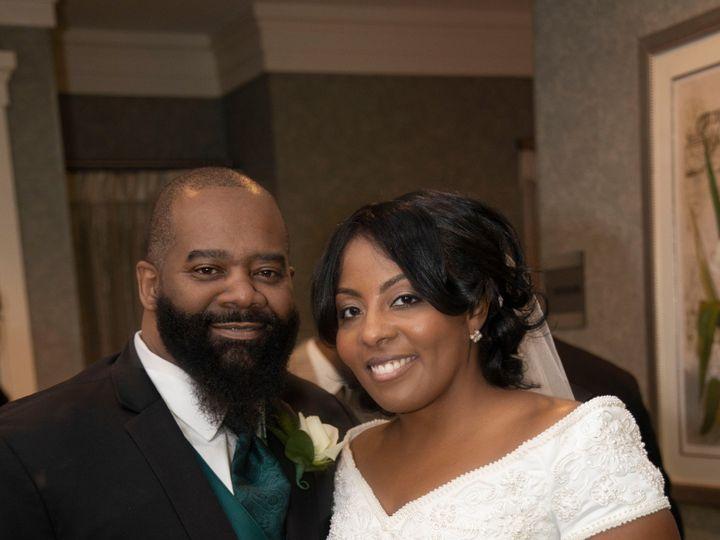 Tmx Img 9649 Edit Sign 51 1019907 157603115974173 Philadelphia, PA wedding photography