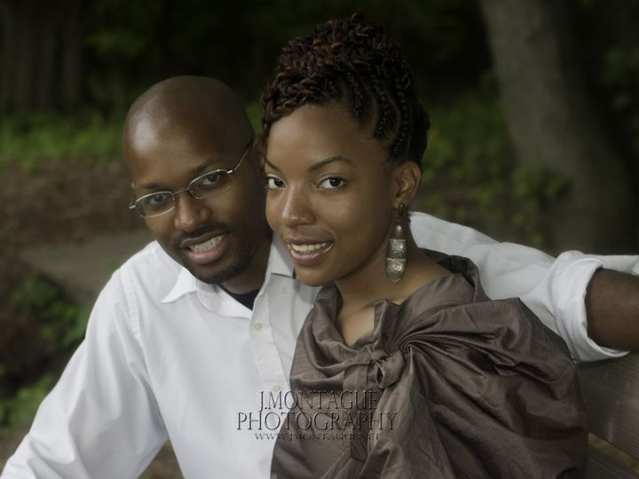 Tmx Img 9935 Edit 5x7 Sign 51 1019907 Philadelphia, PA wedding photography