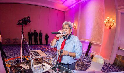 DJ Geeta 1