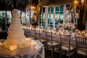 Chiavari Chairs Event Rentals