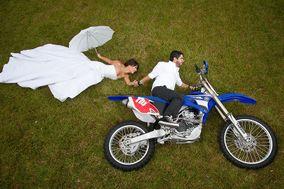 Jonathan Chabre Wedding Photography