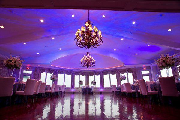 Tmx 1327676550949 Oceancliff1 Warren, RI wedding eventproduction