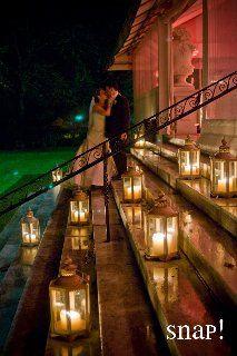 Tmx 1327678052110 Lanterns2 Warren, RI wedding eventproduction