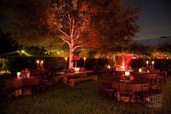 Tmx 1327678065996 Screenshot20110617at10.11.35AM Warren, RI wedding eventproduction