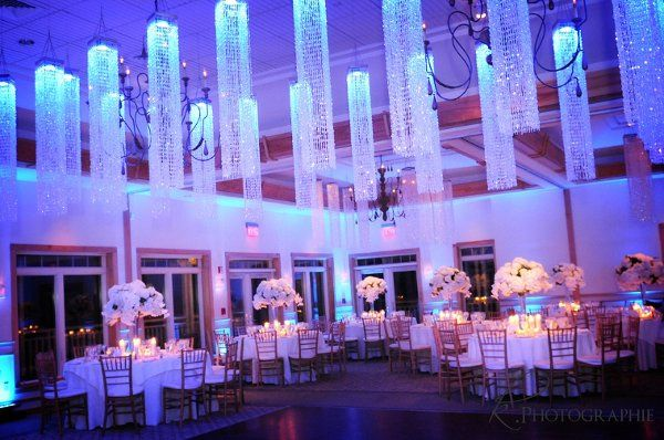 Tmx 1327678776035 30 Warren, RI wedding eventproduction