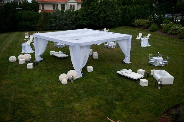 Tmx 1327678964354 56 Warren, RI wedding eventproduction