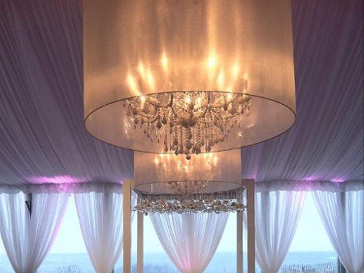 Tmx 1327678986038 7 Warren, RI wedding eventproduction