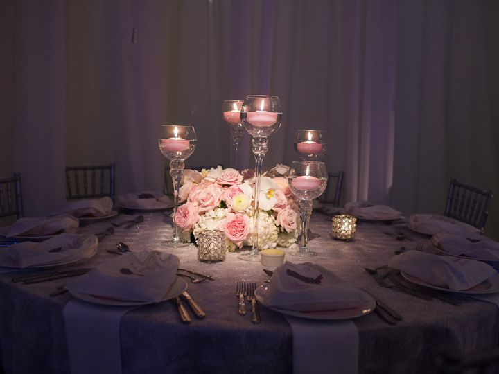Tmx 1462462523595 Samanthaari 722 Warren, RI wedding eventproduction