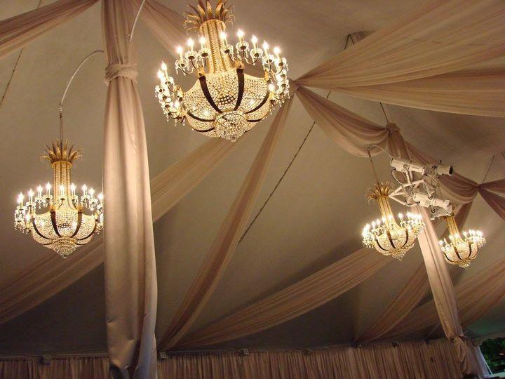Tmx 1462472035683 1014696102069252285126369181428434235410832o Warren, RI wedding eventproduction