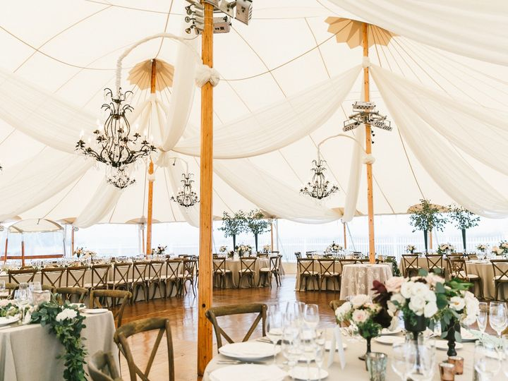 Tmx 1462472314831 Highresdahill110 Warren, RI wedding eventproduction