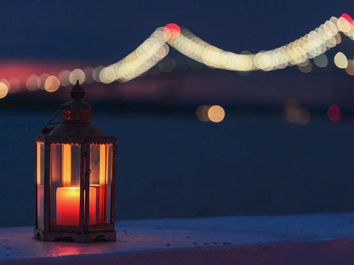 Tmx Belle Mer Wedding Antique Candle Lanterns By Ormonde 0053 51 189907 157670592538971 Warren, RI wedding eventproduction