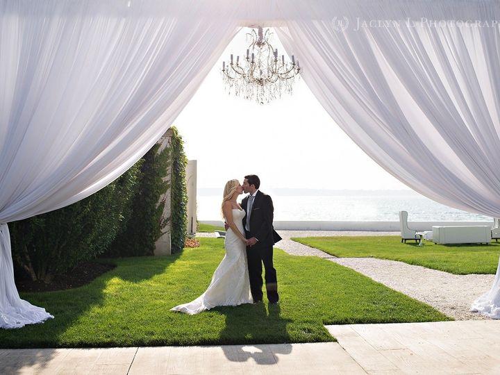 Tmx Belle Mer Wedding Chandelier And Draping By Ormonde 0060 51 189907 157670592649622 Warren, RI wedding eventproduction