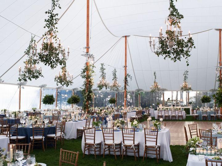 Tmx Cape Cod Tent Wedding With Chandeliers By Ormonde 01 51 189907 157670607419122 Warren, RI wedding eventproduction