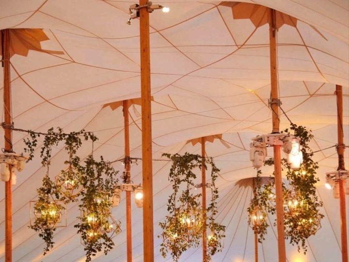 Tmx Cape Cod Tent Wedding With Lighting By Ormonde 12 51 189907 157670607332793 Warren, RI wedding eventproduction