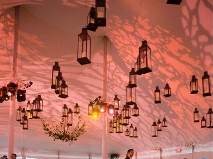 Tmx Chandilers Texured Lighting 51 189907 157670592857308 Warren, RI wedding eventproduction