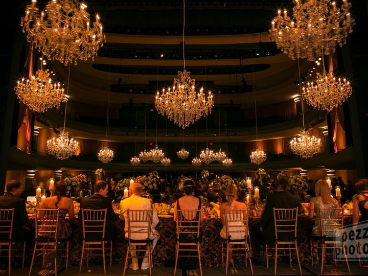 Tmx Crystal Chandeliers By Ormonde 0027 51 189907 157670593357331 Warren, RI wedding eventproduction