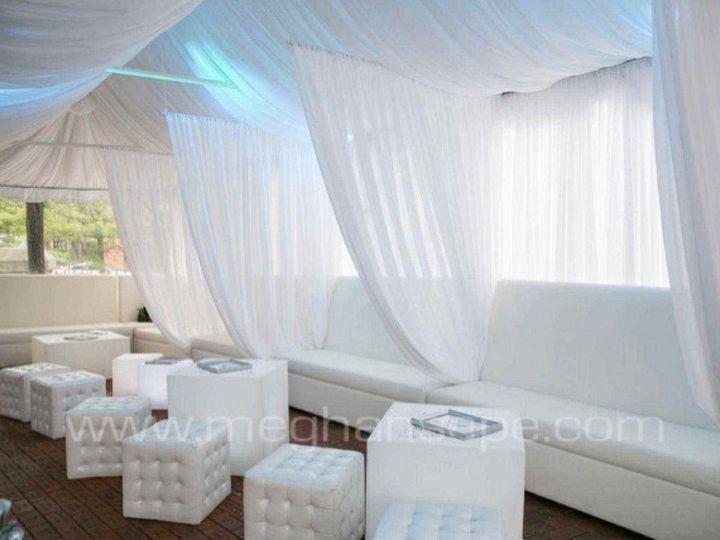 Tmx Draping And Furniture 51 189907 157670592813484 Warren, RI wedding eventproduction