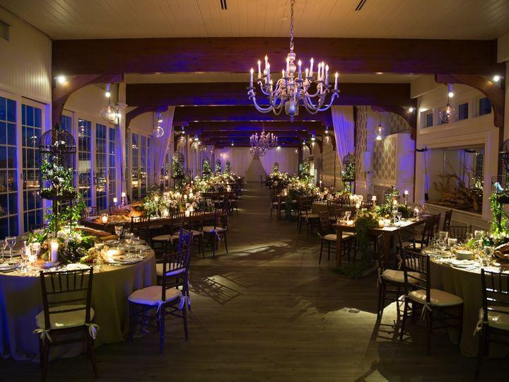 Tmx Entrance Drape And Pinspotting By Ormonde 0034 51 189907 157670593594471 Warren, RI wedding eventproduction