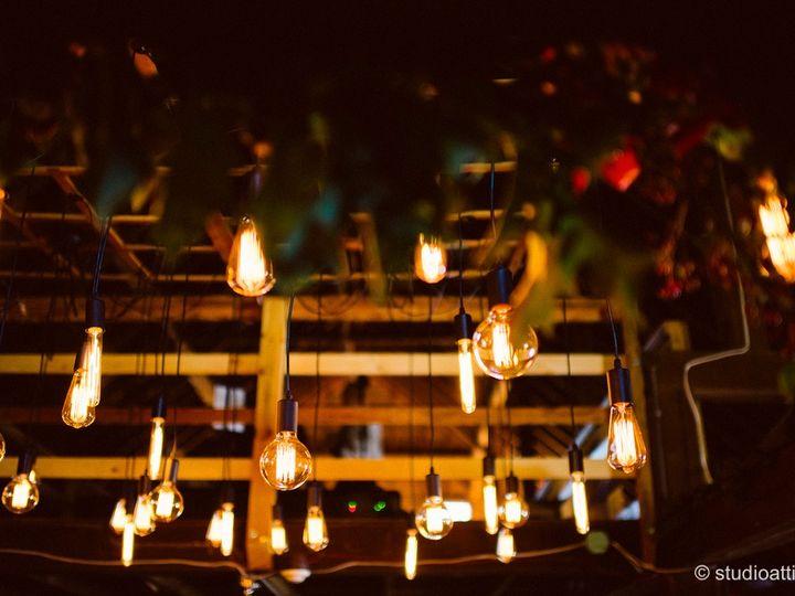Tmx Lighting Fixtures 51 189907 157670607867189 Warren, RI wedding eventproduction