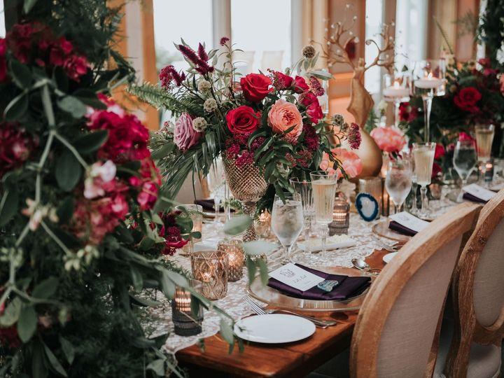 Tmx Pin Spotting 51 189907 157670607742921 Warren, RI wedding eventproduction