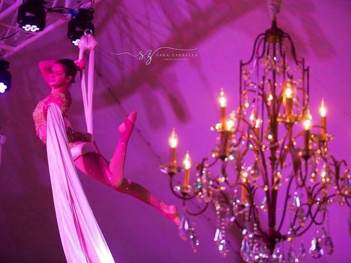 Tmx Rhode Island Tent Wedding With Tent Wash Dance Floor Lighting And Chandeliers By Ormonde 46 51 189907 157670593243495 Warren, RI wedding eventproduction