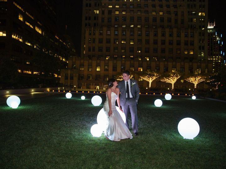 Tmx Rooftop Wedding With Glo Spheres By Ormonde 0031 51 189907 157670593657897 Warren, RI wedding eventproduction