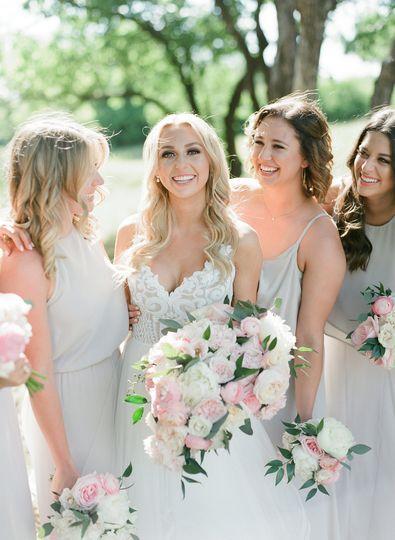 Oregon wedding planner