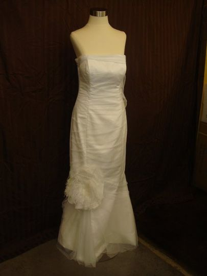 Seattle Wedding Dress Cleaners Dress Attire Seattle