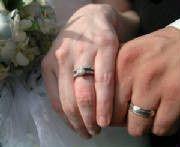 Tmx 1456866620397 Hands Peterborough wedding officiant