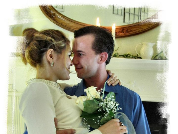 Tmx 1456866857176 Img3256frm1 Peterborough wedding officiant