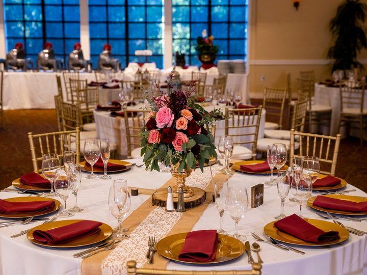 Tmx  18 51 1040017 157972359046510 Fremont, CA wedding eventproduction