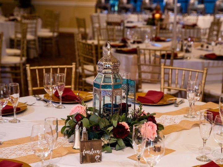 Tmx  21 51 1040017 157972358590867 Fremont, CA wedding eventproduction