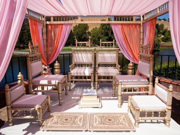 Tmx  43 51 1040017 157972357611311 Fremont, CA wedding eventproduction