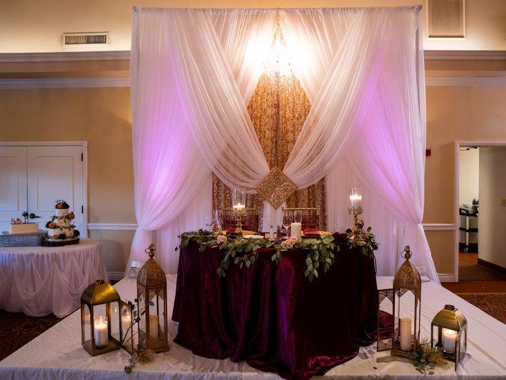 Tmx  4 51 1040017 157972354777004 Fremont, CA wedding eventproduction