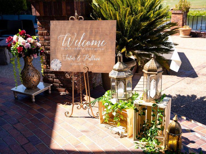 Tmx  58 51 1040017 157972356943419 Fremont, CA wedding eventproduction