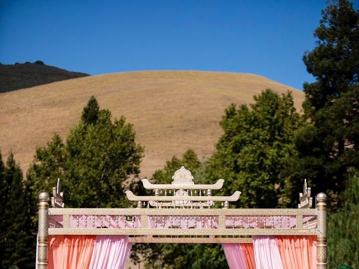 Tmx  68 51 1040017 157972356222058 Fremont, CA wedding eventproduction