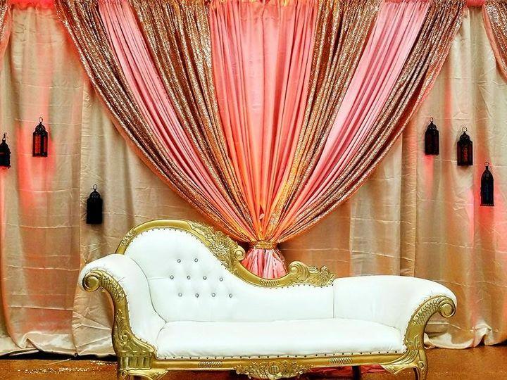Tmx 35151492 2078267099085664 5136874335914426368 O 51 1040017 Fremont, CA wedding eventproduction