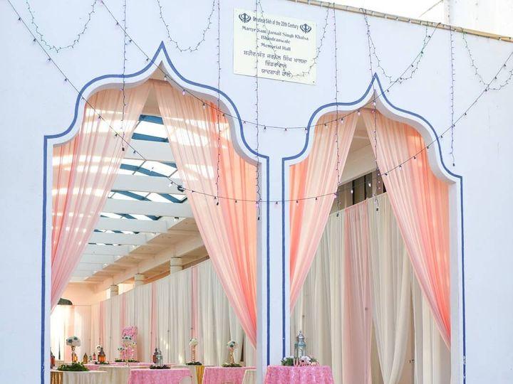 Tmx 81439155 2492708620974841 46630494292410368 O 51 1040017 157972361364881 Fremont, CA wedding eventproduction